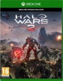 Halo Wars 2 [AT]