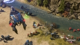 Halo Wars 2 [Ultimate Edition] [AT]