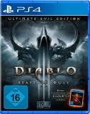 Diablo III: Reaper of Soul (Ultimate Evil Edition)