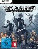 NieR: Automata [Day 1 Edition]