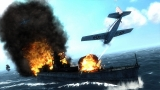 Air Conflicts: Double Pack