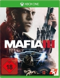 Mafia III [Day 1 Edition]