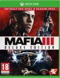 Mafia III [Deluxe Edition] [AT]