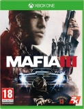 Mafia III [Day 1 Edition] [AT]