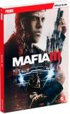 Mafia III [Lösungsbuch]