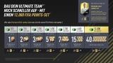 FIFA 18 Ultimate Team (4600 Points) [Deutschland] [PS4 Code]