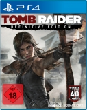 Rise of the Tomb Raider (20-Jähriges Jubiläum) [Day 1 Edition]