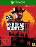 Red Dead Redemtion 2 [AT]
