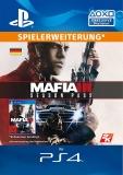 Mafia III [Season Pass] [PS4 Code Deutschland]
