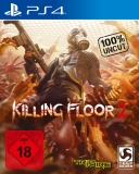Killing Floor 2 (100% UNCUT)