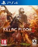 Killing Floor 2 (100% UNCUT) [AT]