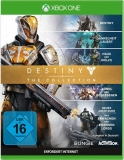 Destiny - The Collection