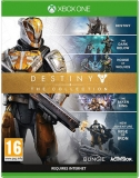 Destiny - The Collection [AT]