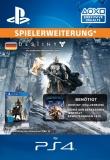 Destiny - Das Erwachen der Eisernen Lords [Erweiterung] [PS4 Code Deutschland]