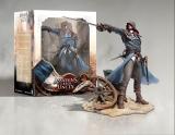 Assassins Creed: Unity - Arno: Der furchtlose Assassine