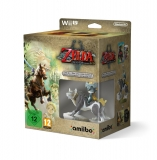 The Legend of Zelda: Twilight Princess HD [Limited Edition]