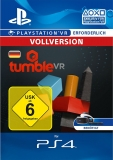 Tumble VR [VR-Vollversion] [PS4 Code Deutschland]