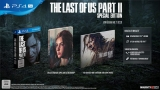 The Last of Us: Part II [Special Edition]