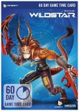 Wildstar Timecard (60 Tage) [Code]