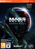 Mass Effect: Andromeda [AT]