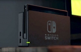 Nintendo Switch [Neon-Rot / Neon-Blau]