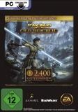 Star Wars: The Old Republic (2.400 Kartellmünzen) [Code]
