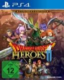 Dragon Quest Heroes 2 [Explorers Edition]