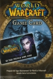 World of Warcraft Timecard (60 Tage) [Code]