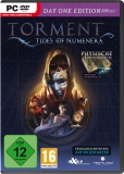 Torment: Tides of Numenera [Day 1 Edition]