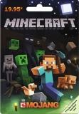 Minecraft [Code]