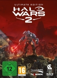 Halo Wars 2 [Ultimate Edition]