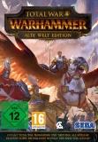 Total War: Warhammer [Alte Welt Edition]