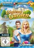 GaMons - Chateau Garden