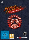 Jagged Alliance [Complete Edition]