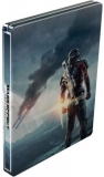 Mass Effect: Andromeda [inkl. Steelbook] [AT]