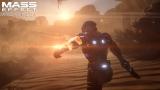 Mass Effect: Andromeda [inkl. Steelbook] [AT]