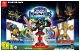 Skylanders Imaginators [Starter Pack]