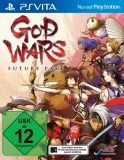 God Wars - Future Past (copy)