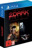 2DARK [Limited Edition]