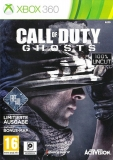 Call of Duty: Ghosts (inkl. Free Fall) [AT]