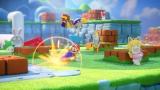 Mario + Rabbids Kingdom Battle [Collectors Edition]