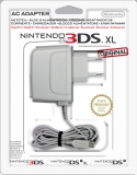 Nintendo Netzteil / AC Adapter [(New) 3DS XL / 3DS / 2DS / DSi XL / DSi]