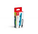 Nintendo Switch Joy-Con-Handgelenksschlaufe [Blau]