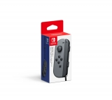 Nintendo Switch Joy-Con (L) [Grau]