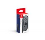 Nintendo Switch Joy-Con (R) [Grau]