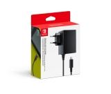 Nintendo Switch-Netzteil (AC Adapter)