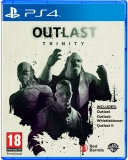 Outlast Trinity [AT]