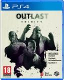 Outlast Trinity [AT]