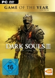 Dark Souls III [The Fire Fades Edition]