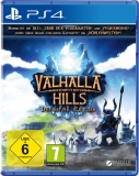 Valhalla Hills [Definitive Edition]